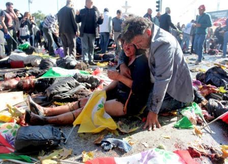 Tragedia-en-Turquia-