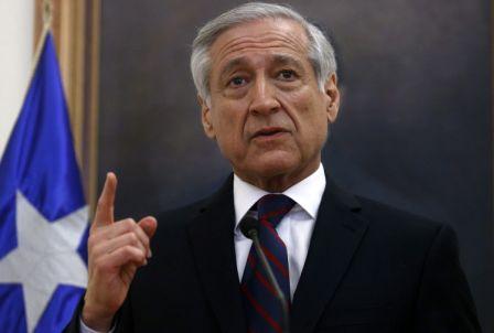Chile-plantea-salida--al-mar-sin-soberania