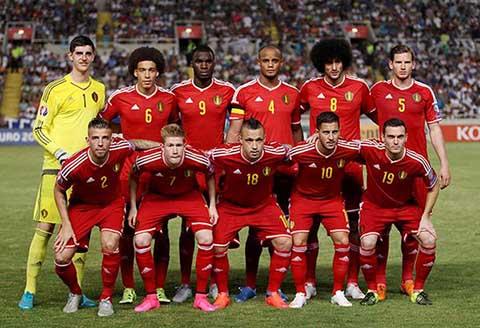 -Belgica-y-Gales-se-suman-a-Italia-como-clasificados-para-Eurocopa