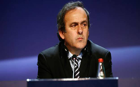 Platini-apela-ante-la-FIFA-su-suspension-de-90-dias