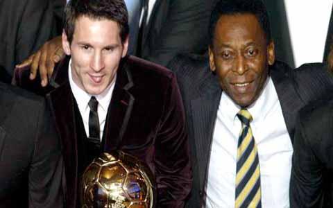 Pele-asegura-que-Messi-es-el-mejor-jugador-