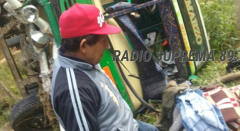 Dos-fallecidos-y-mas-de-30-heridos-en-accidente-de-transito-en-Monteagudo