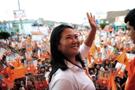Keiko-Fujimori-lidera-los-sondeos-en-Peru