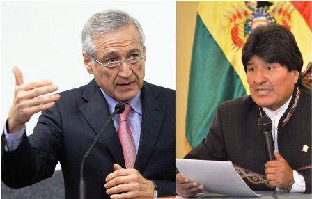 Recrudece-la-guerra-verbal-entre-Bolivia-y-Chile