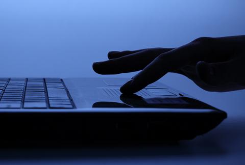 Gobierno-recurrira-a-la-Interpol-para-restringir-acceso-a-sitios-pornograficos