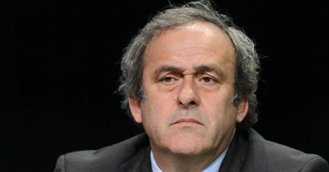 Federacion-Inglesa-suspende-apoyo-a-la-candidatura-de-Platini