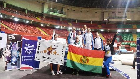 El-Club-7-deja-a-Bolivia-en-lo-alto