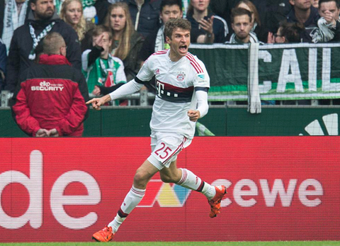 Müller-da-la-victoria--a-un-Bayern-imparable