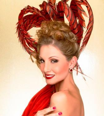 Valeria-Saucedo,-destituida-como-Reina-del-Carnaval