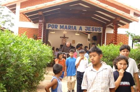 Morales-dice-que-pedira-auditoria-de-adopciones