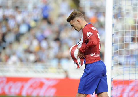 Atletico-gana-a-la-Real-Sociedad-con-soberbio-gol-de-Griezmann