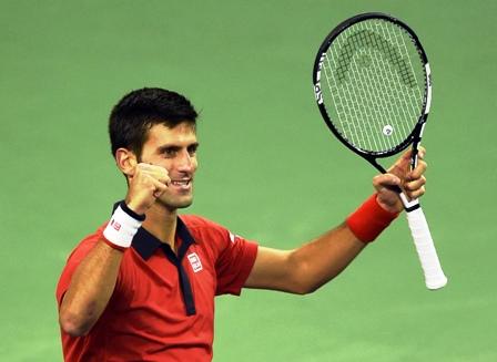 Djokovic-imparable-en-su-gira-por-Asia