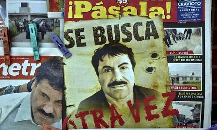 Gran-cerco-contra---El-Chapo--Guzman