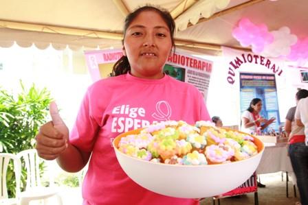 Un-ejemplo-de-lucha-contra-el-cancer-de-mama