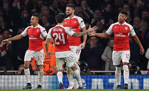 Arsenal-sorprende-al-derrotar-al-Bayern-por-2---0