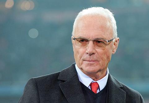 Franz-Beckenbauer,-sera-investigado-por-la-FIFA