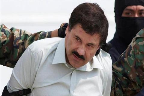 Capturan-al-piloto-que-traslado-a--El-Chapo--Guzman-
