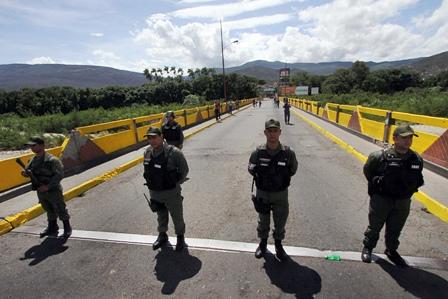 Maduro-alarga-dos-meses-mas-el-estado-de-excepcion