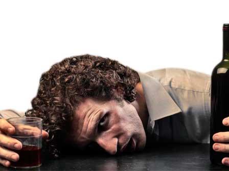 Los-remedios-caseros-no-ayudan