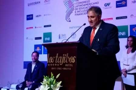 Felaban-destaca-rol-financiero-de-Bolivia