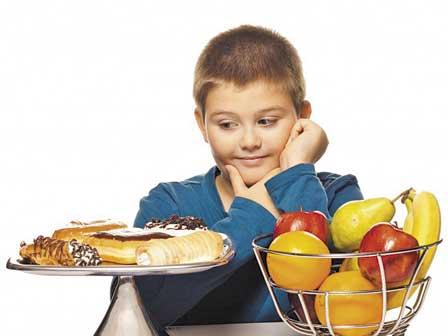La-obesidad-infantil-puede-terminar-en-diabetes