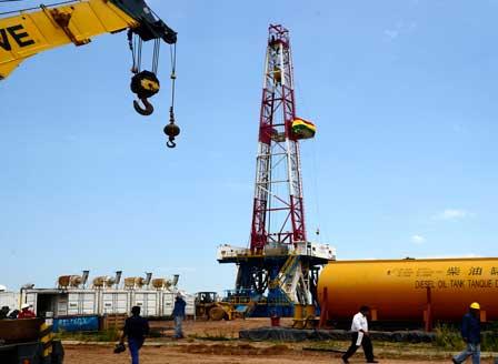 Bolivia-repuso-1-TCF-de-gas-con-nuevos-pozos