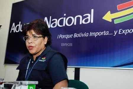 Aduana-realiza-control-aereo-en-zona-fronteriza-con-Chile-