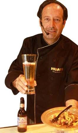 Cerveza-para-resaltar-los-sabores-de-las-comidas