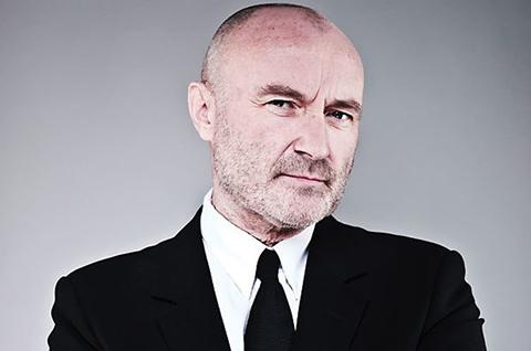 Phil-Collins-grabara-un-disco-luego-de-13-anos-de-silencio