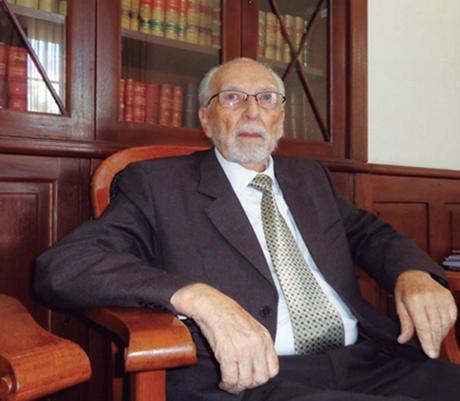 Renuncia-el-presidente-del-Tribunal-Supremo-de-Justicia