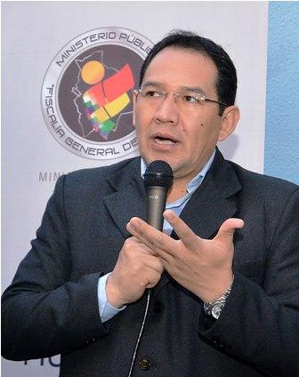 Eligen-a-Guerrero-como-presidente-
