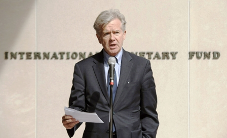 FMI-se-fijara-mas-en-la-desigualdad-social