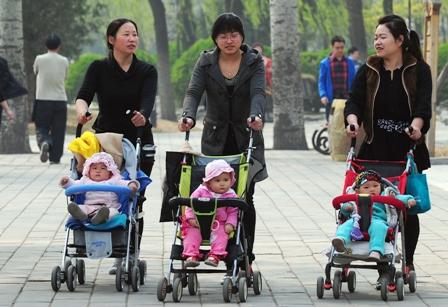 Luego-de-35-anos,-China-pone-fin-a-la-politica-del-hijo-unico-