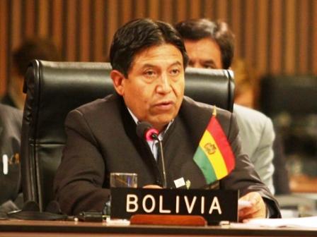 Senador-chileno-pide-reunion-con-canciller