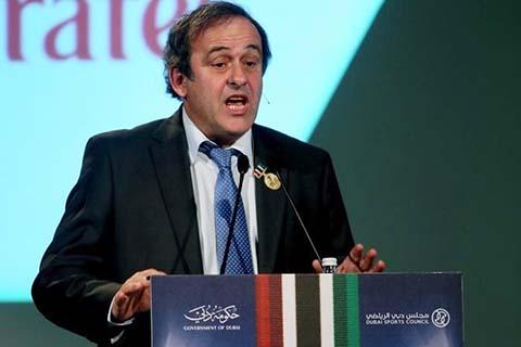 Platini-recupera-terreno-en-la-carrera-por-presidencia-FIFA