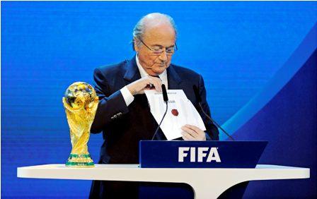 Blatter-acusa-a-Platini-de--orquestar--el-escandalo