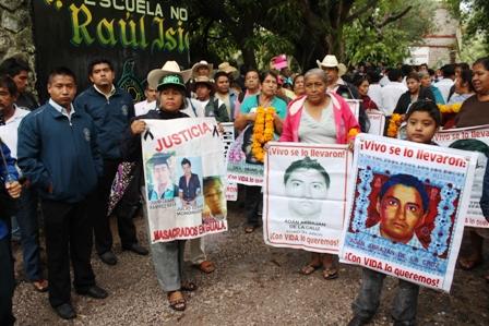 Mexico-vive-grave-crisis-de-DDHH
