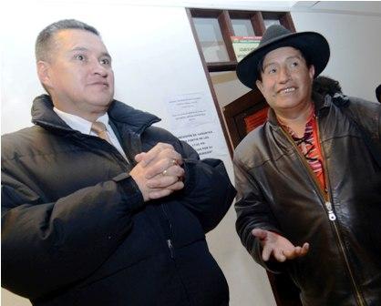 Huanca-acuso-a-Quispe-ante-la-Comision-de-Ética