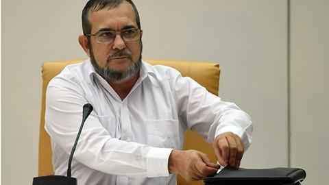 FARC-pedira-perdon-a-las-victimas,-no-al-enemigo-
