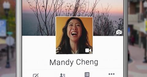 Facebook-permitira-subir-videos-en-lugar-de-foto-de-perfil