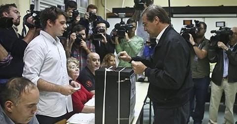 Portugal-acude-a-las-urnas-tras-cuatro-anos-de-austeridad