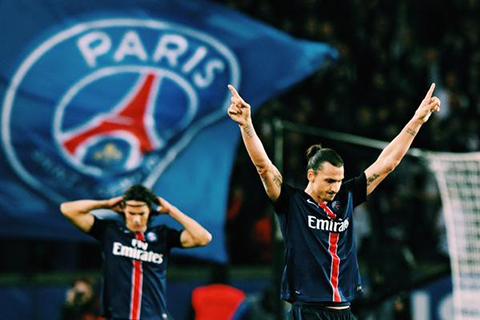 PSG-gana-al-Marsella,--Ibrahimovic-se-convierte-en-leyenda