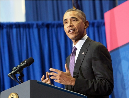 Obama-pide-investigar-ataque-a-un-hospital