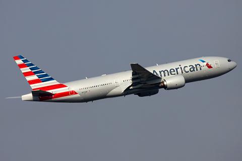 Fallece-piloto-de-avion-en-pleno-vuelo--
