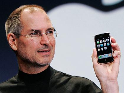 Se-cumplen-4-anos-de-la-muerte-de-Steve-Jobs-