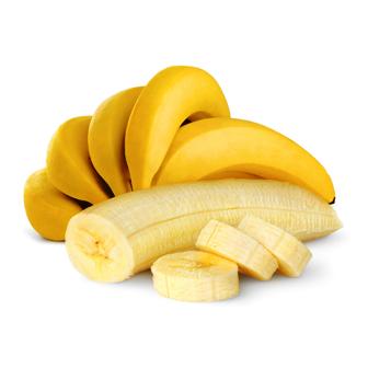 El-platano-combate-el-estres,--tiene-vitaminas-y-minerales