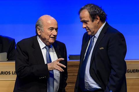-FIFA-se-reune-para-decidir-sobre-Blatter-y-Platini