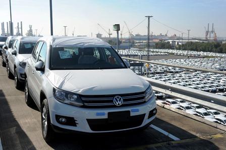 Piden-sancion-penal-por-caso-Volkswagen