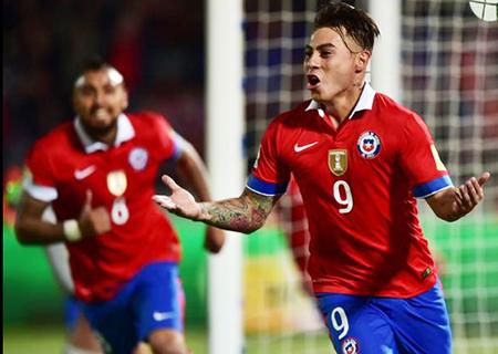 Chile-hace-historia-al-ganar-2-0-a-Brasil