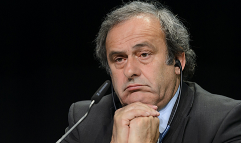 LA-FIFA-tambien-suspende-a-Michel-Platini